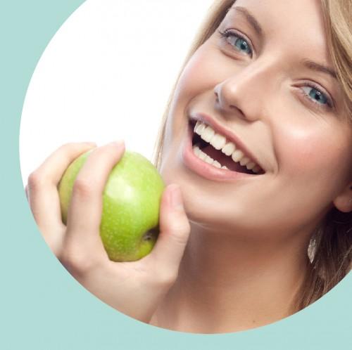 Firmenprofil von: Reinheit und Sauberkeit erleben: Professionelle Zahnreinigung