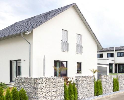 Firmenprofil von: Energieberatung zu Hause