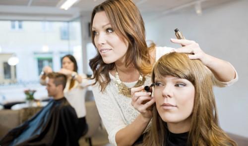 Firmenprofil von: Wellness für Haar und Seele