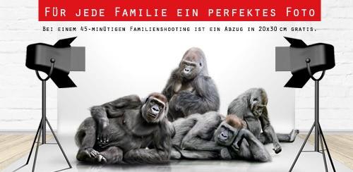 Firmenprofil von: Für jede Familie ein perfektes Foto